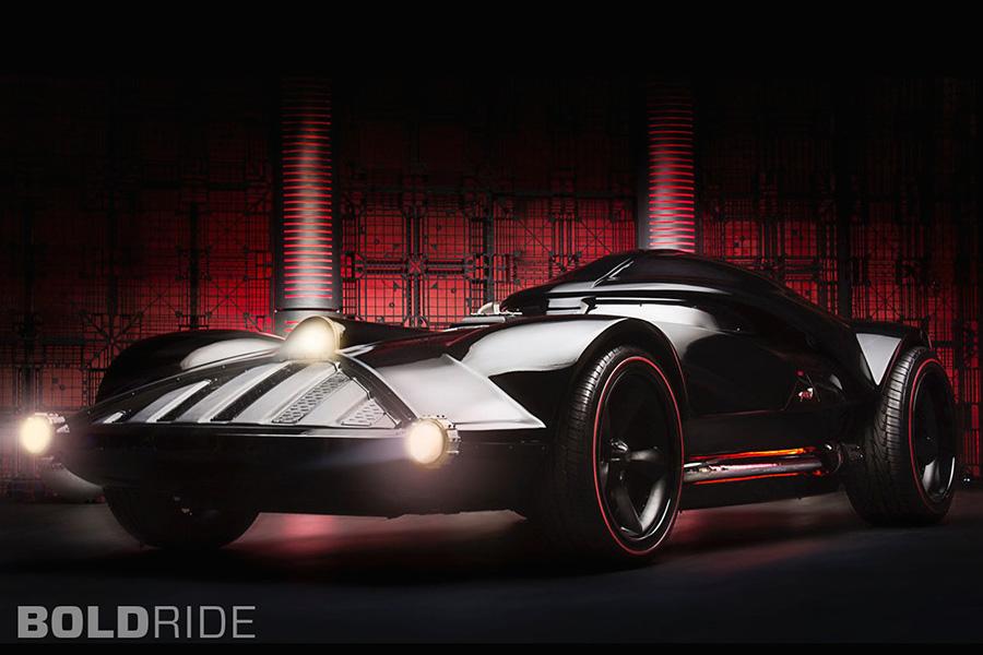 hot-wheels-darth-vader-car.1248x832.Jul-22-2014_21.31.36.126507