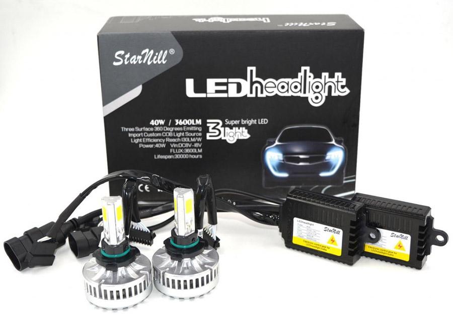 Starnill-LED-Headlight-Conversion-Kit-All-Bulb-Sizes-80W-7200LM-COB-LED-1024x731