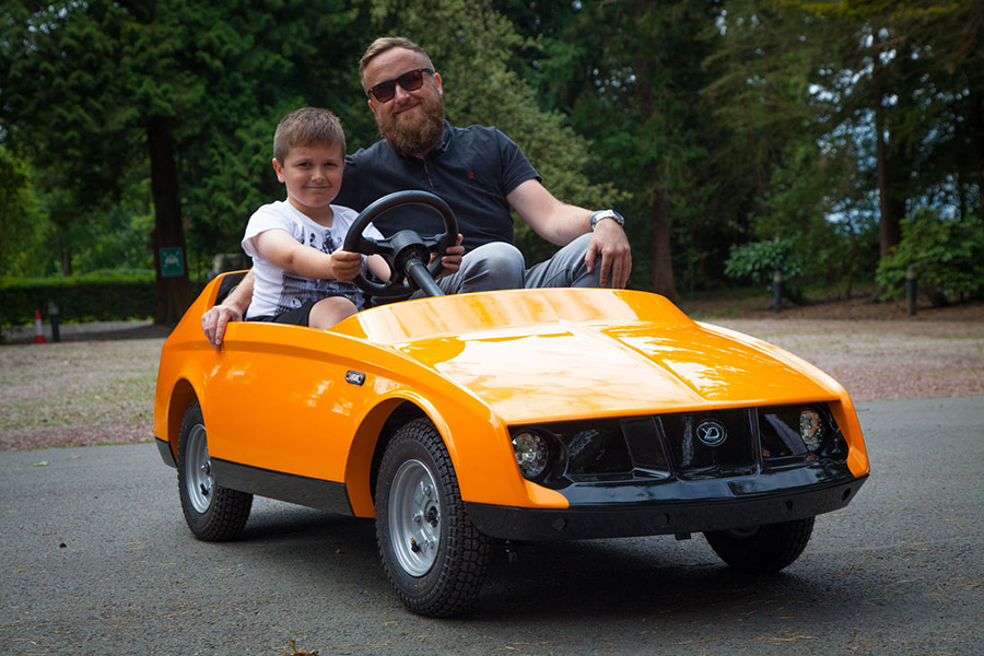 the-firefly-can-seat-a-driver-and-a-passenger_-and-is-designed-to-be-driven-by-5-10-year-olds-credit-young-driver-motor-cars