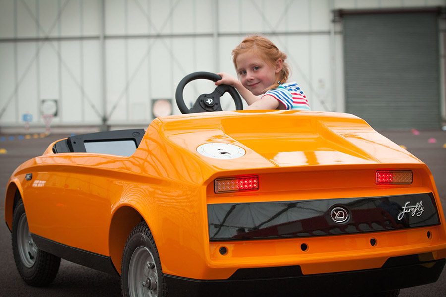 the-firefly-is-specifically-designed-for-5-10-year-olds-to-drive-credit-young-driver-motor-cars