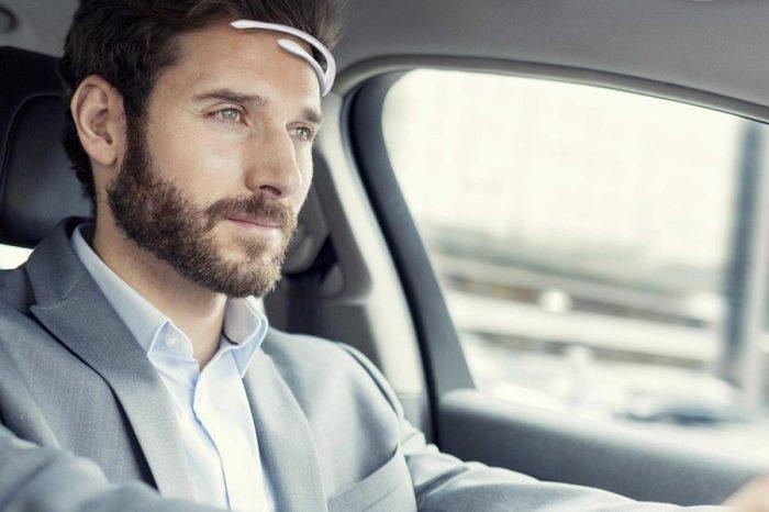 透過腦波控制你購車欲望,好神! 看INFINITI怎麼做