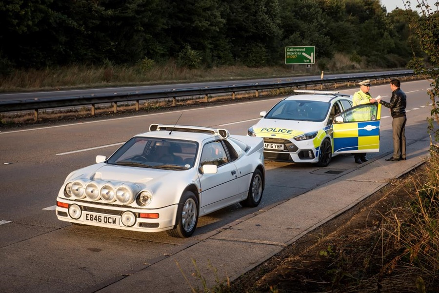 the-focus-rs-includes-the-practicalities-expected-of-a-police-patrol-car