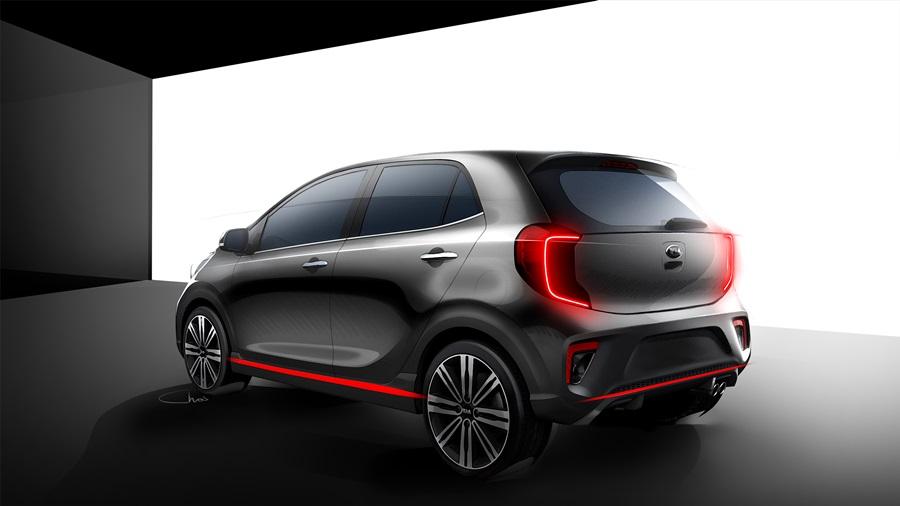 3rd-generation-picanto-exterior-rendering-2