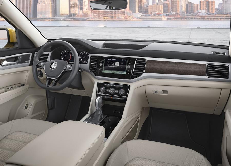 Volkswagen-Atlas-2018-1600-20