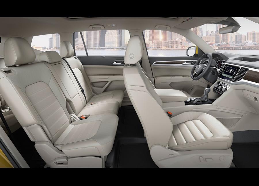 Volkswagen-Atlas-2018-1600-24