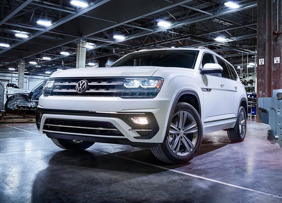 Volkswagen-Atlas_R-Line