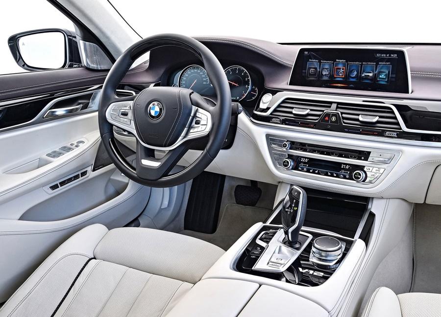 BMW-M760Li_xDrive-2017-1600-90