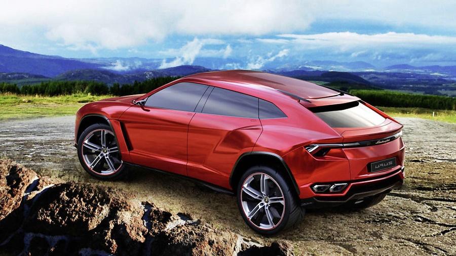 Lamborghini_SUV__Produktion_in_Sant_Agata_Bolognese_und_Investit