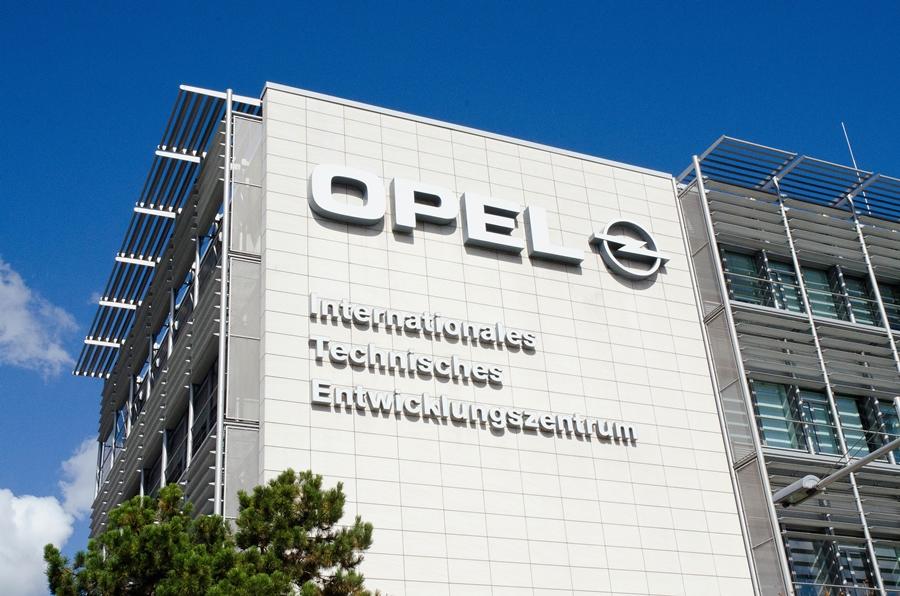 Opel-Werk-Ruesselsheim-298002