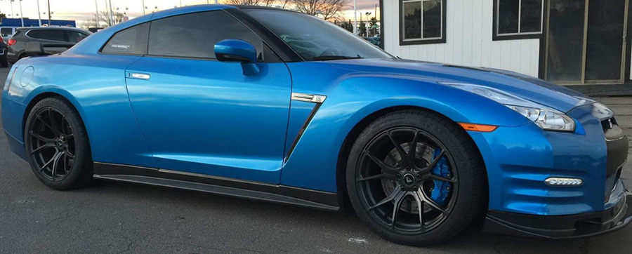 nissan-gtr-1200hp-rental-1