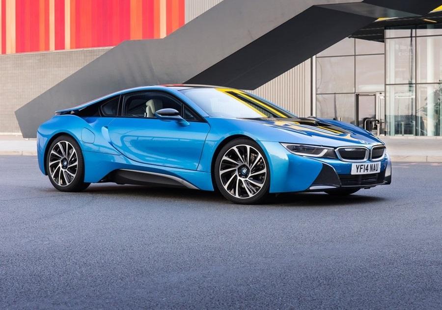BMW-i8-2015-1024-02