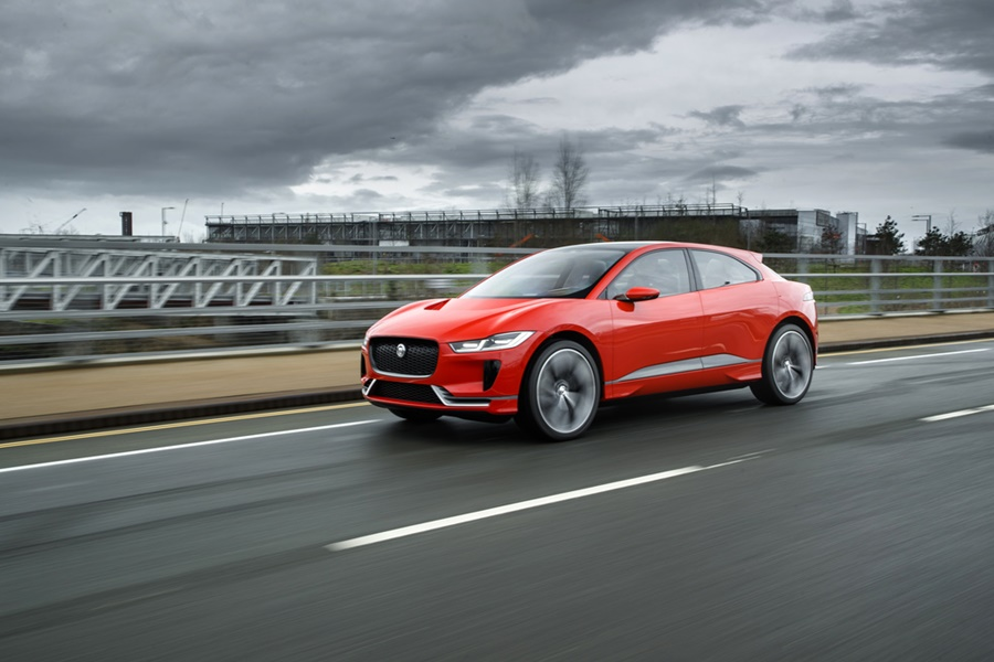 IPACE 1