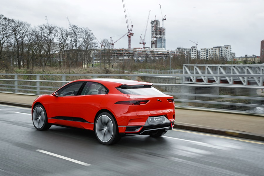 IPACE 3