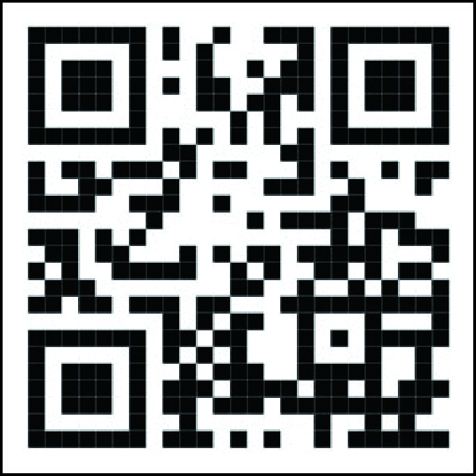 NAVI QR Code-05