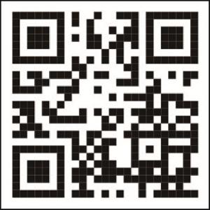 NAVI QR Code-NEW