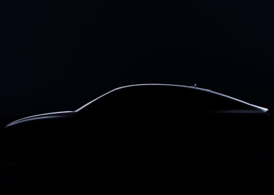 Audi 將於10月19日公布A7 Sportback各項細節