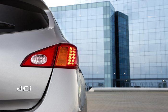 2017上半年歐陸車市汽油引擎銷量超越柴油引擎