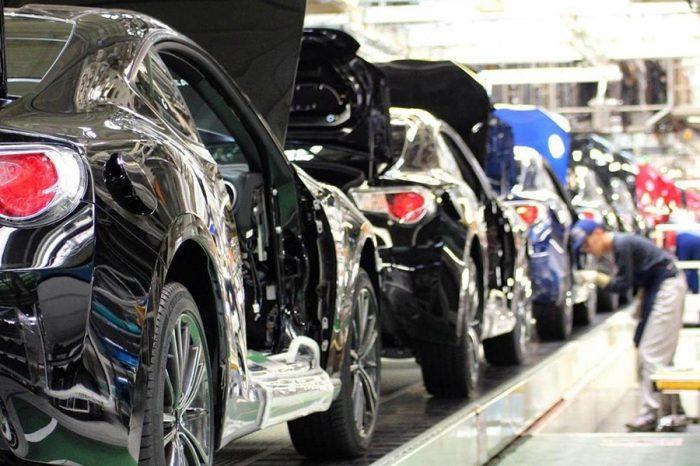 風波不斷!繼Nissan之後Subaru也出現無照檢查員的問題!