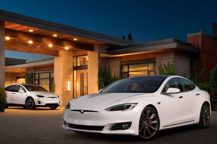 雙B都不是對手!什麼美國車這麼能賣?