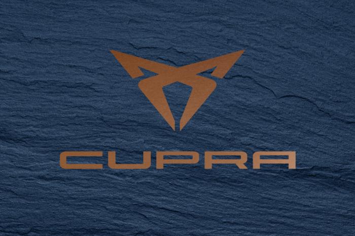SEAT發表全新子品牌Cupra