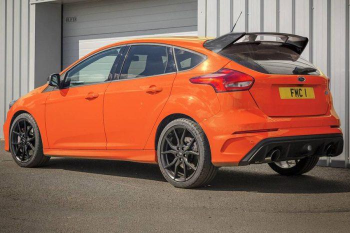 二手車謎團?哪些顏色會增加或降低車輛轉手價格呢?