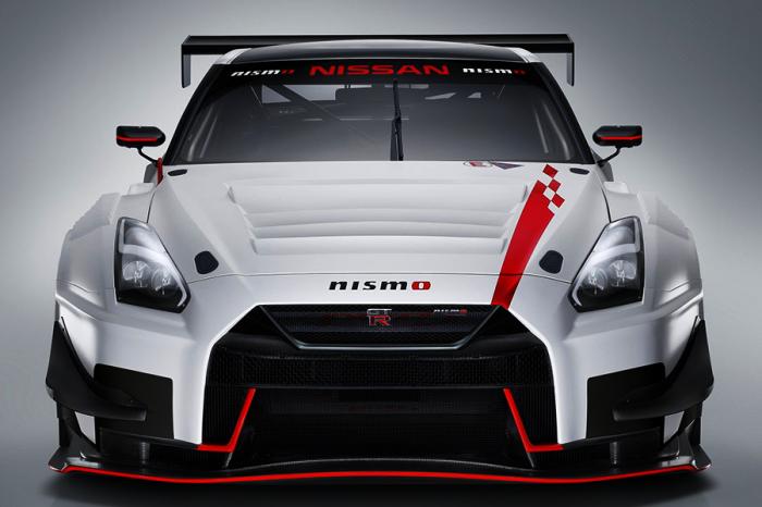 1,600萬的Nissan GT-R想吹冷氣都還加錢?!