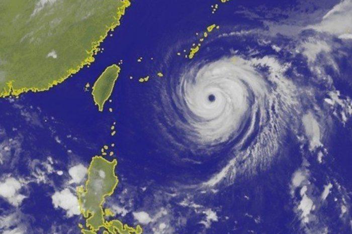 《強颱瑪莉亞》受損車輛救援維修諮詢協助訊息