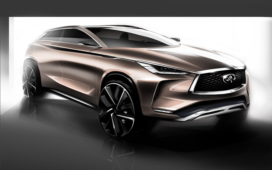 qx50c_sketch_ext_front
