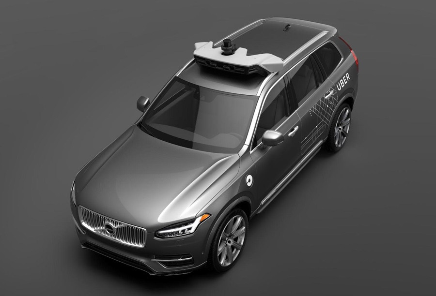 Uber-self-driving-Volvo-XC90-SUV