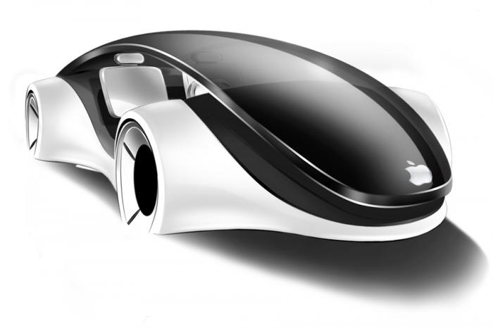 裁員200人!Apple將放棄開發自動駕駛技術?