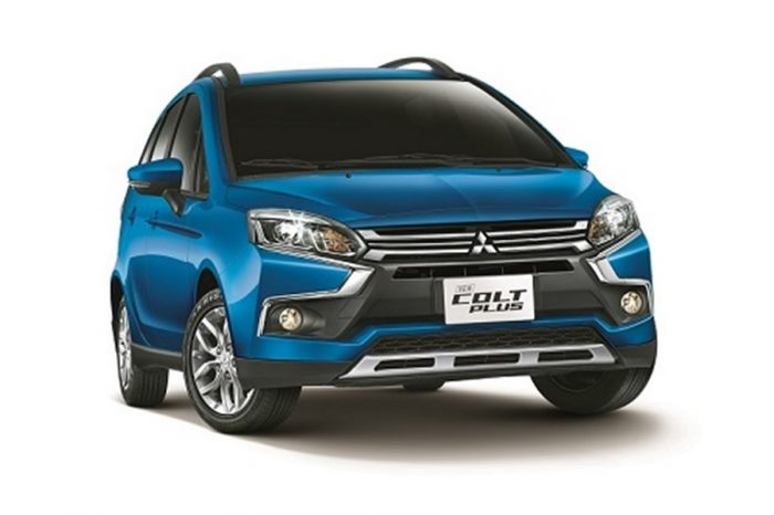 中華三菱三月多款車型享購車金再加碼!