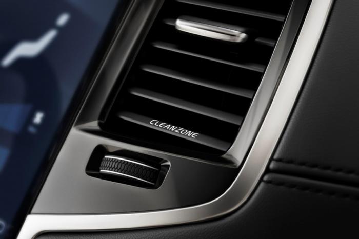 善用空氣濾清器 提升車內空氣品質