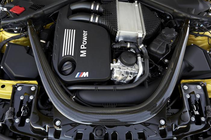 首次購車買渦輪引擎還是自然進氣引擎?