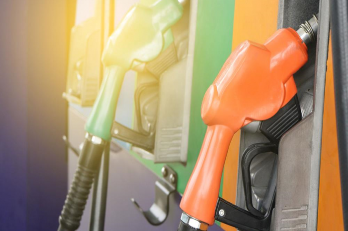 養成正確開車習慣 省油更減少汙染