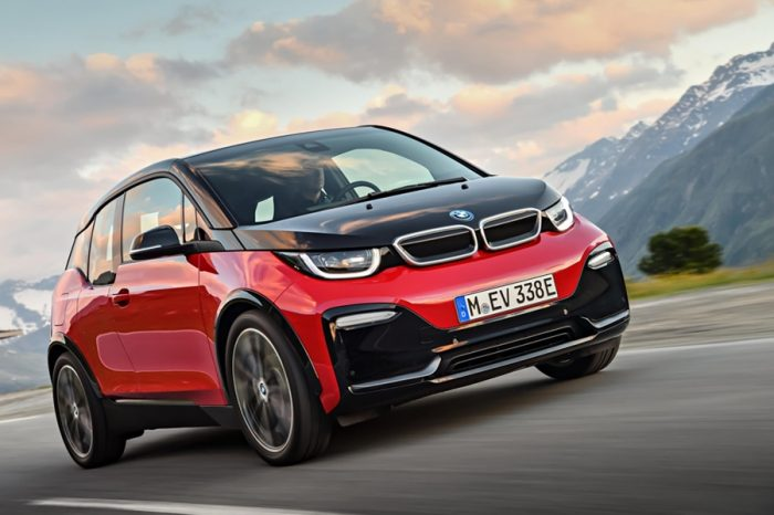 EV電動車時代來臨速度可能比預期更快 內燃機引擎呢?