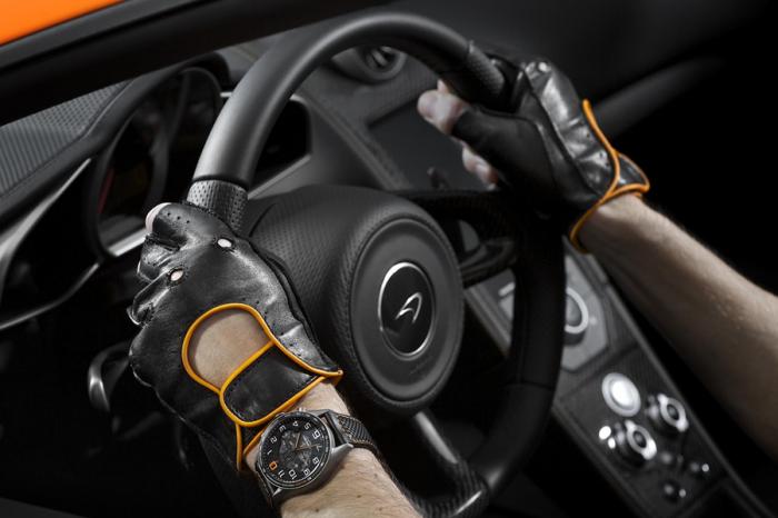 手汗多的駕駛人該怎樣才能握好方向盤?