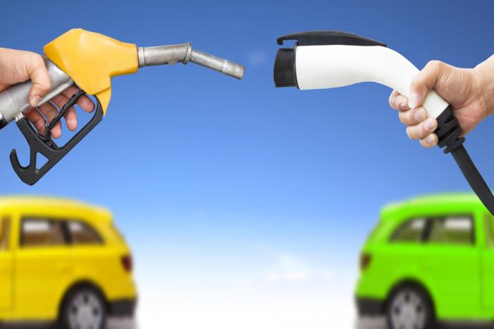 油價便宜 還需要替代能源車嗎?