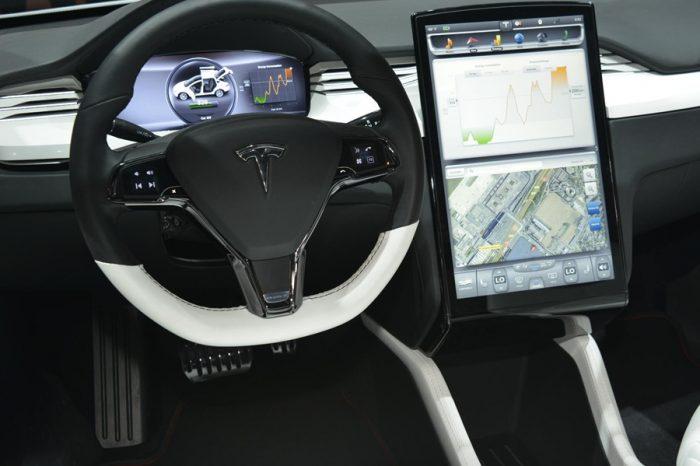 車內有哪些配備隨著時代演進消失了?