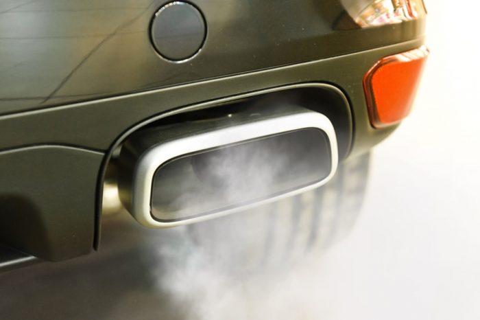 別輕忽一氧化碳中毒危機!