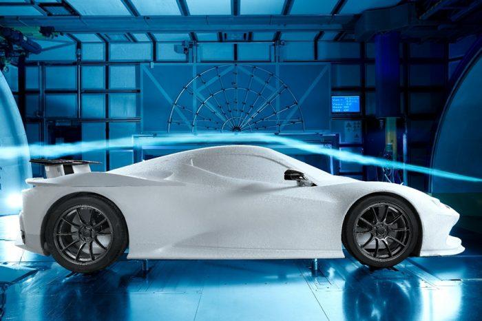 注重品質的車廠將日益壯大 輕忽品質的車廠將被快速淘汰