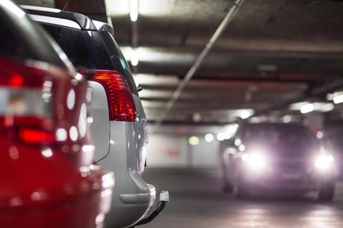 下列數項老司機等級的買車的經驗法則 認同嗎?