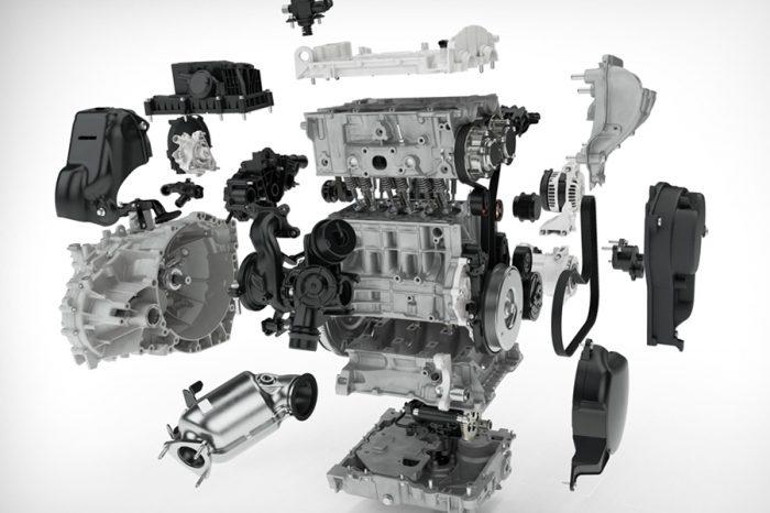 為什麼大家常說車是被修壞的?