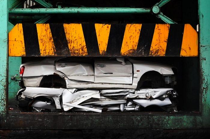 別人眼中的垃圾 時尚界的黃金 現代汽車RE:Style