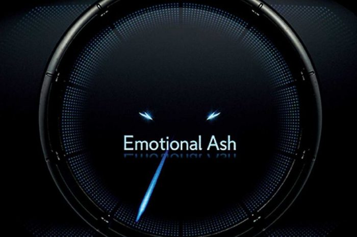Lexus推出日本限定的RC特別版─「Emotional Ash」
