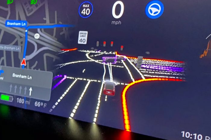 Tesla全自動駕駛系統明年就能上路?車主們該期待嗎?